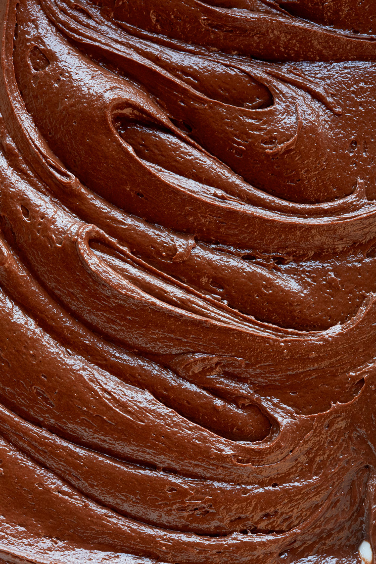 Marx_Food_Photography_Brownie_Chocolate_cannibus