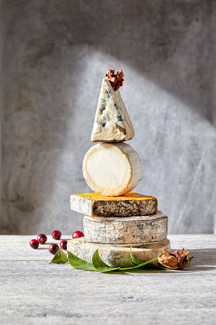 Marx_Food_Photography_Cheese