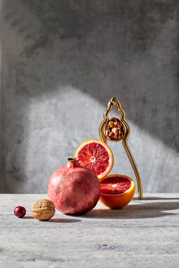 Marx_Food_Photography_Fruits_Oranges_StillLife
