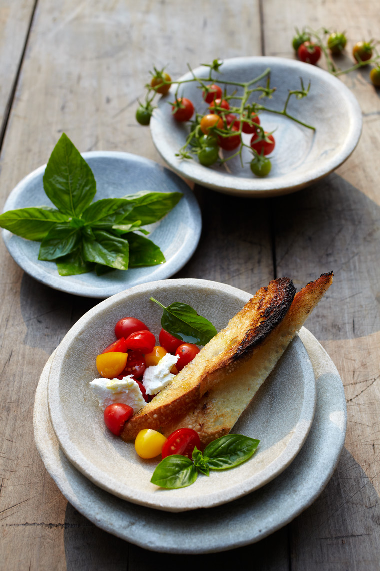 Marx-food-photography-bruschetta-salad
