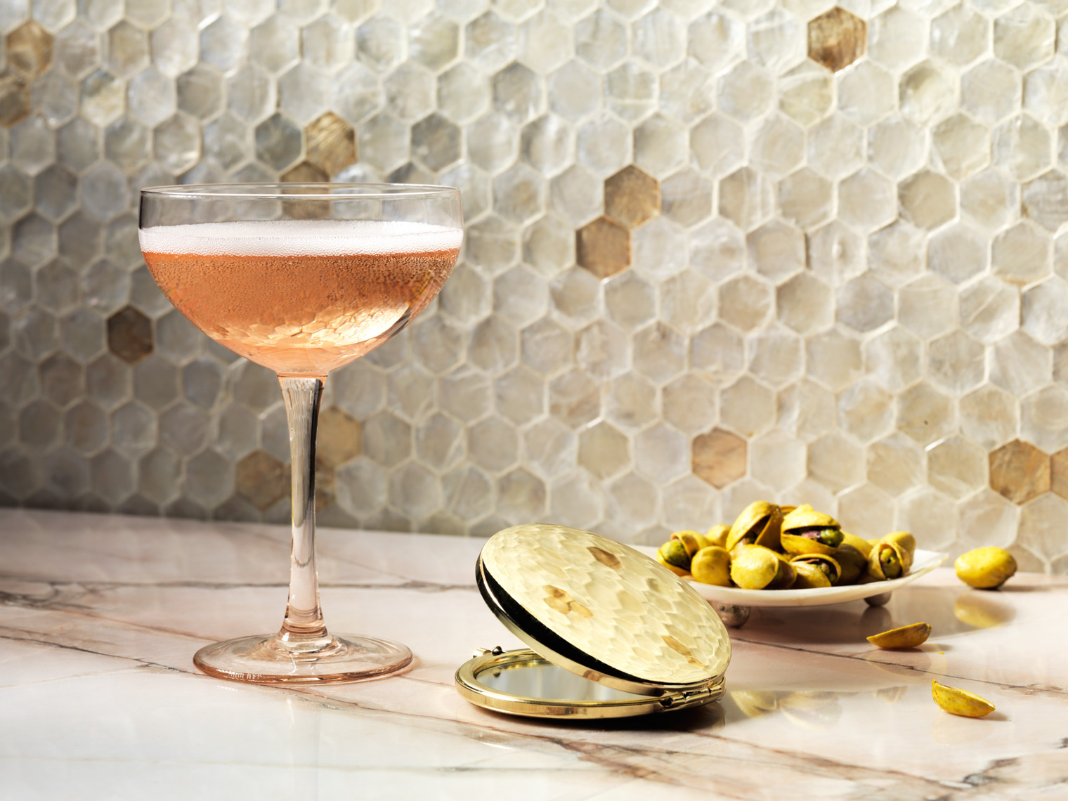 Marx_Food_Photography_Cocktail_Rose_Champagne