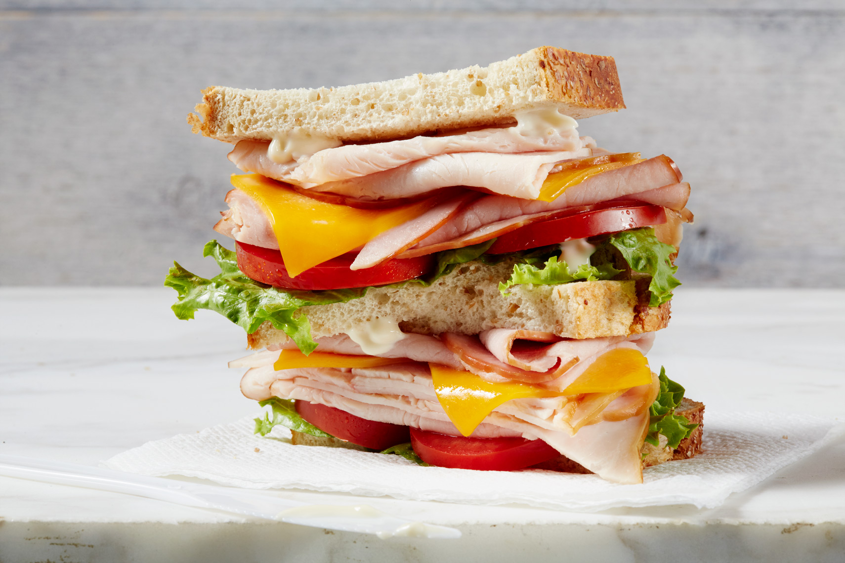 Marx-food-photography-deli-sandwich-cheese-cold_cuts_lunchmeat_turkey