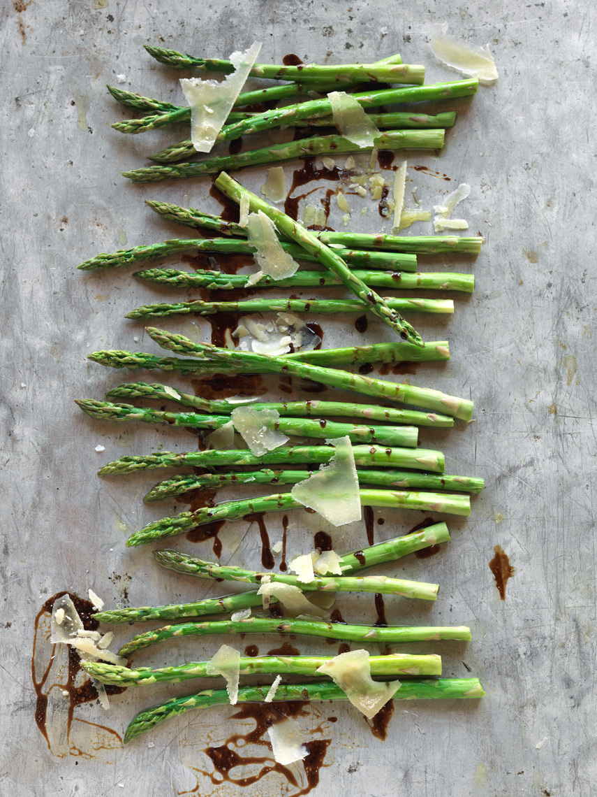 Marx_Food_Photography_Asparagus_vegetables