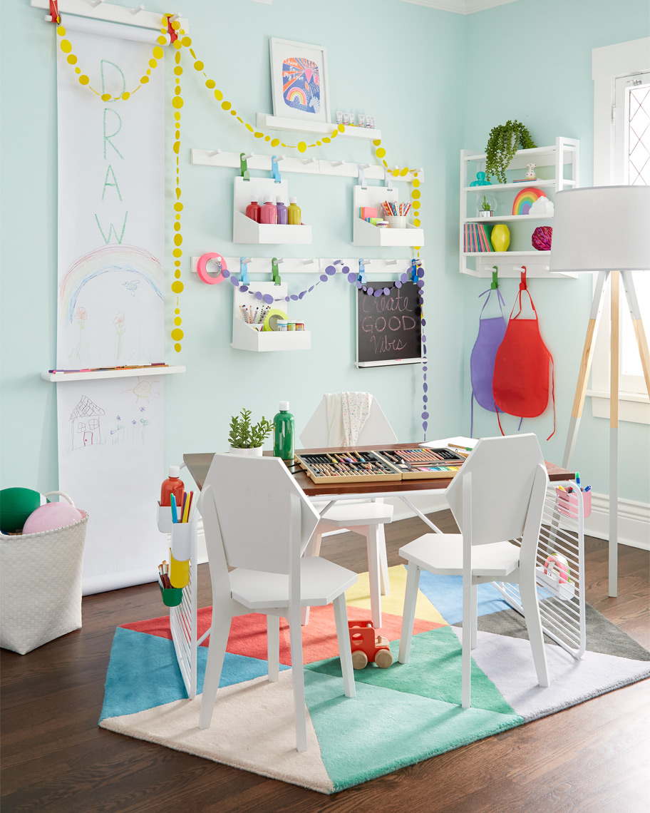 G4837_34_PLAYROOM_Bright_0004