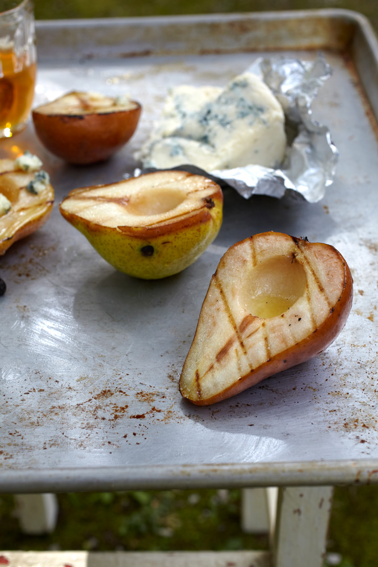 Marx-food-photography-Grilled-Pears-bluecheese