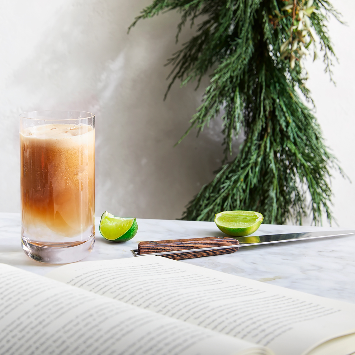 Marx_Food_Photography_Coffee_Tonic_Drink