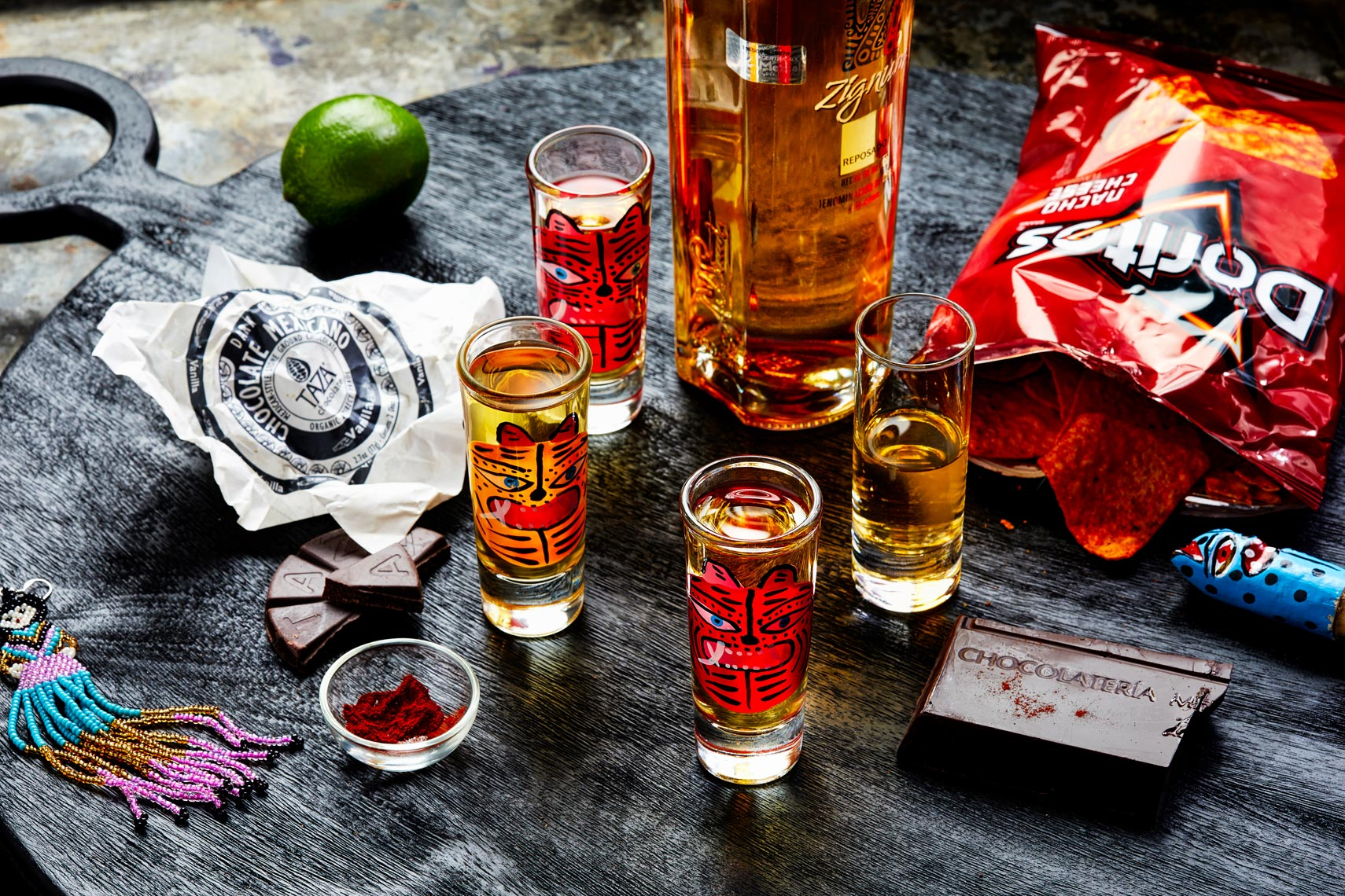 Jennifer_Marx_Food_Photography_Mezcal_Cocktail