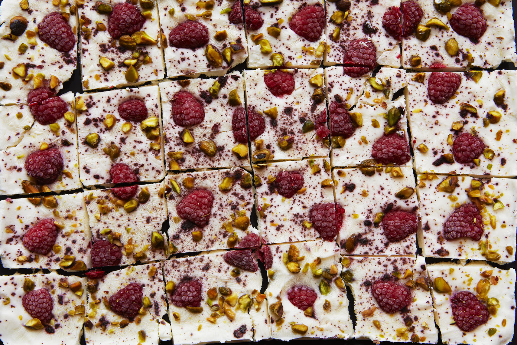 Marx-food-photography-Yogurt_Bark_raspberry