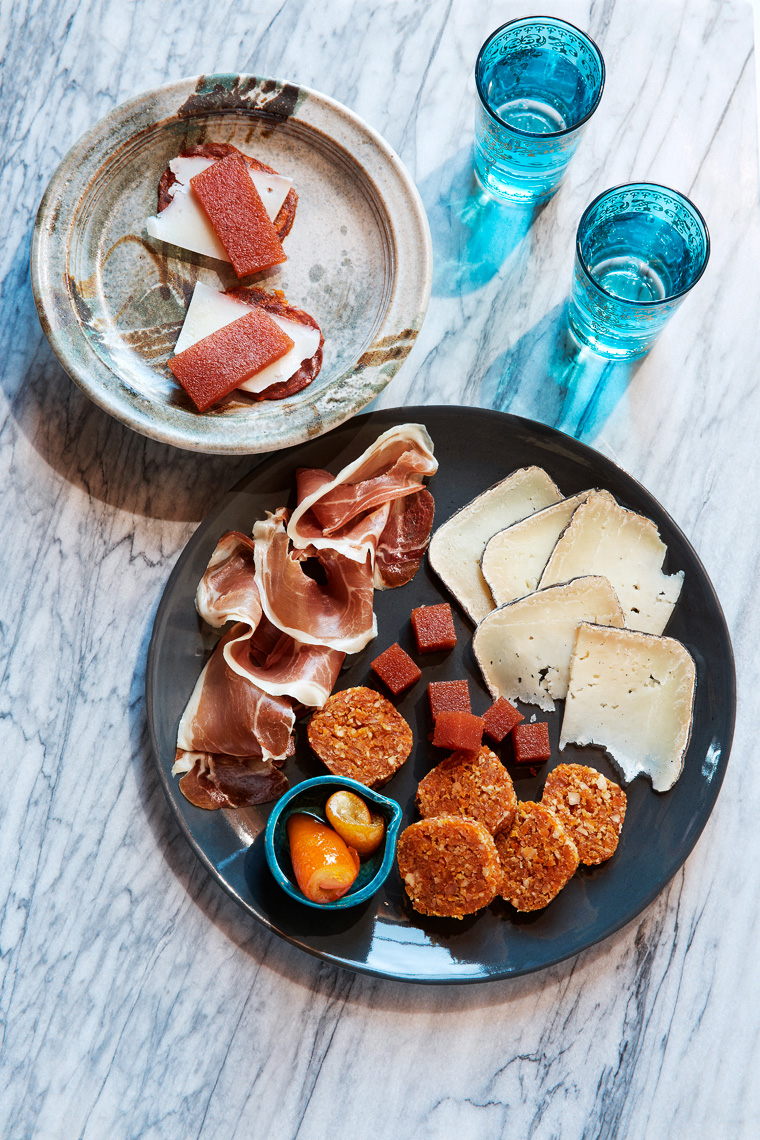 Marx-food-photography-charcuterie-cheese-prosciutto