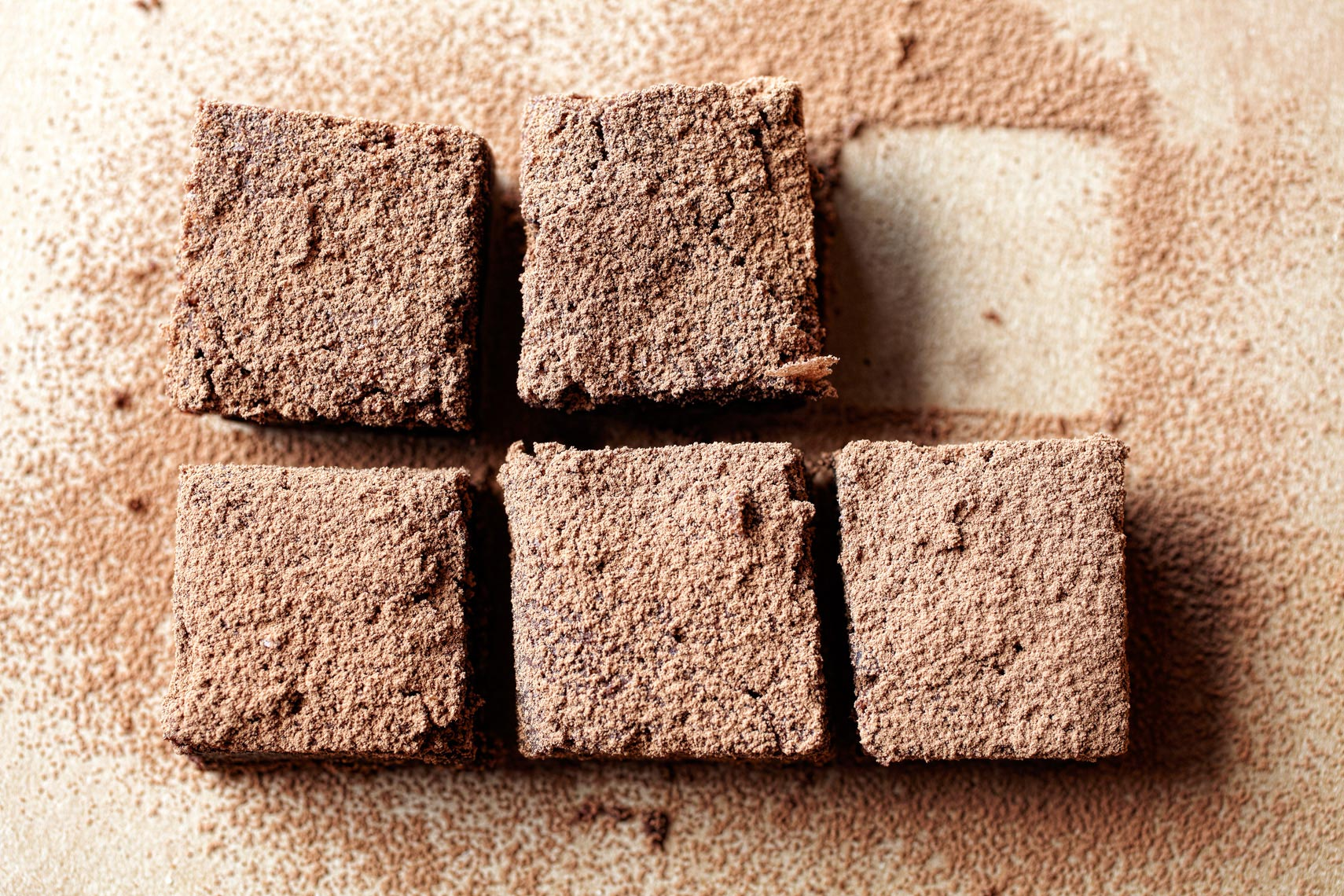 Marx-food-photography-chocolate-brownies