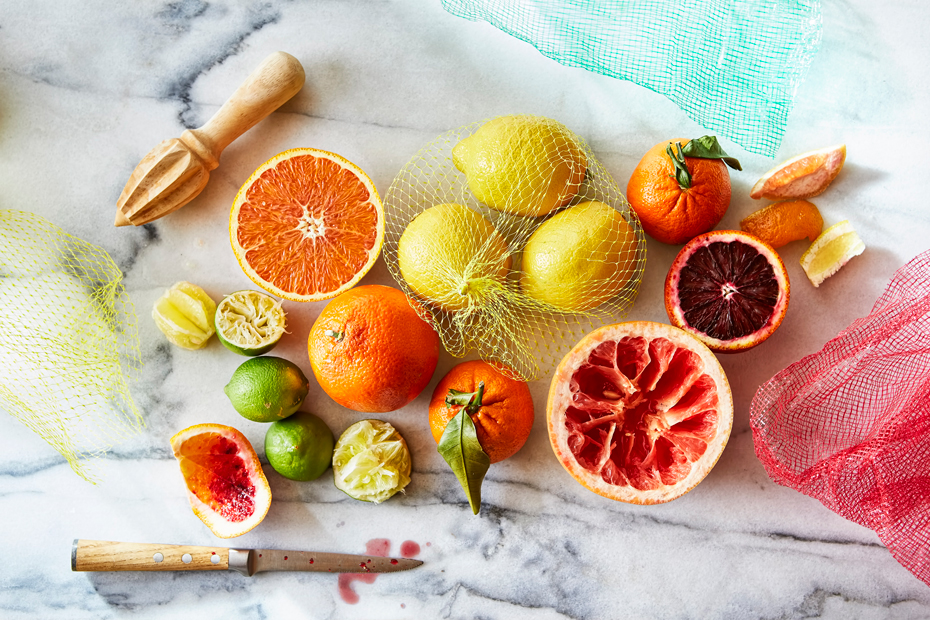 Marx-food-photography-citrus-fruit-lemon-orange-lime