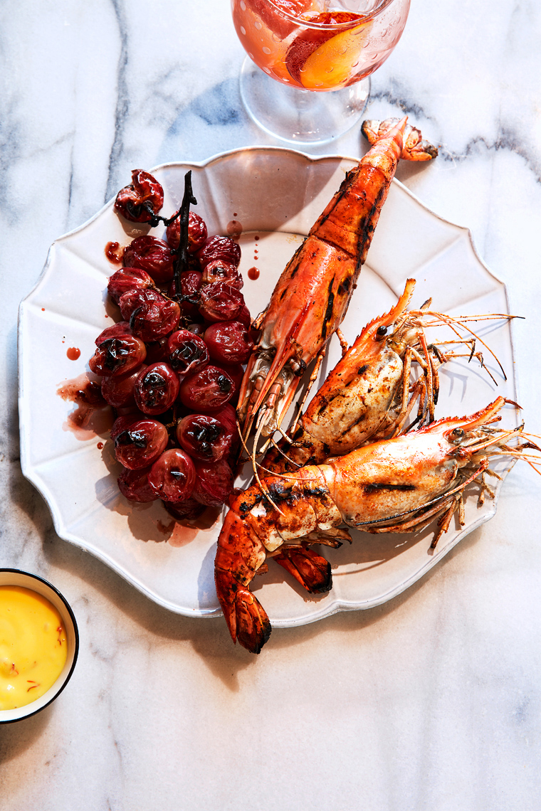 Marx-food-photography-prawn-shrimp-seafood-moroccan