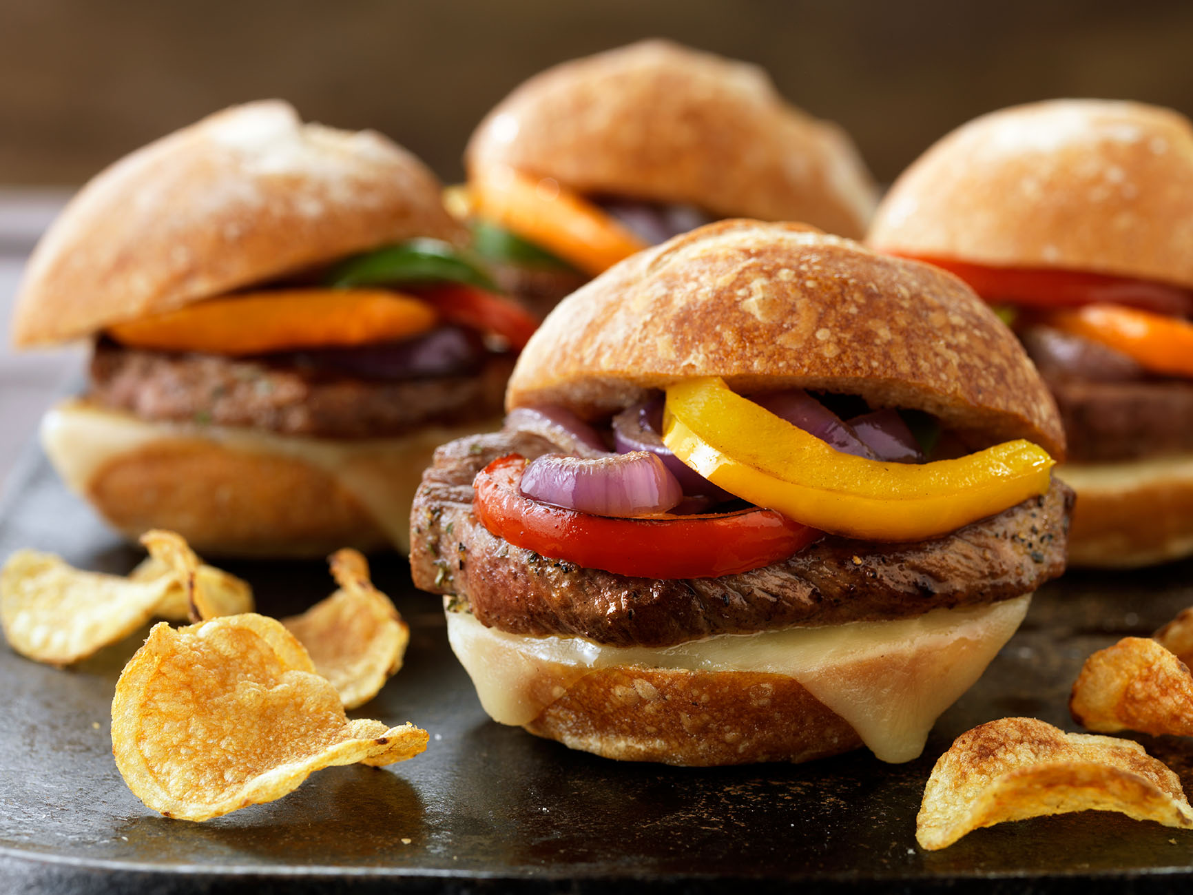 Marx-food-photography-steak-sliders.jpg