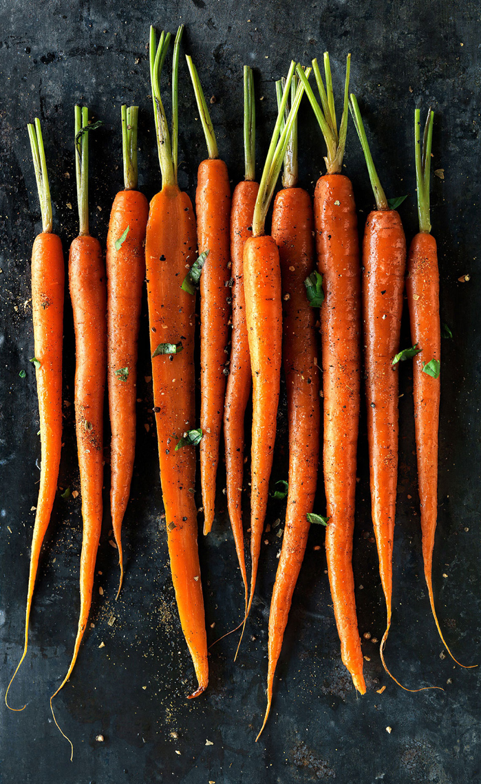Marx_Carrots_Revised-vertical