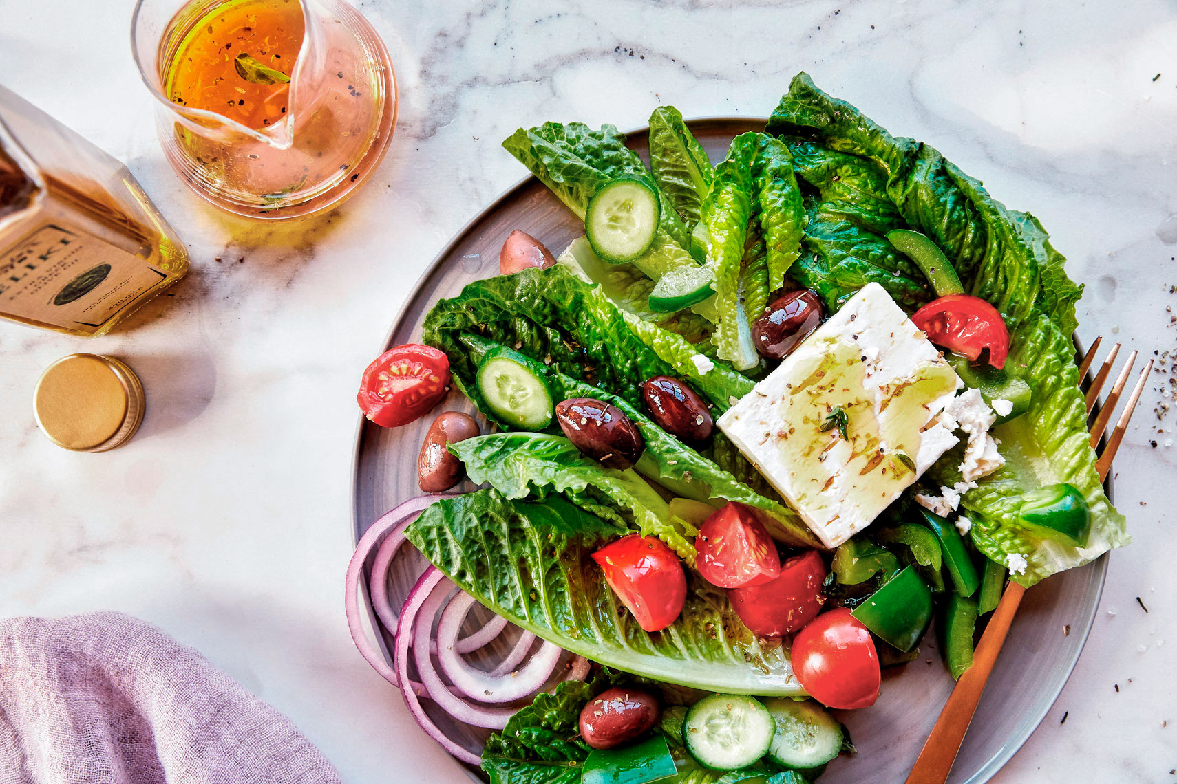 Marx_Food_Photography_Greek_Salad_Cheese_Feta