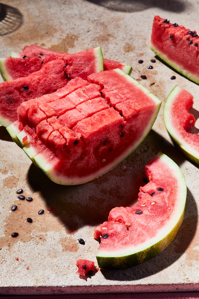 Marx_Food_Photography_Watermelon_Picnic