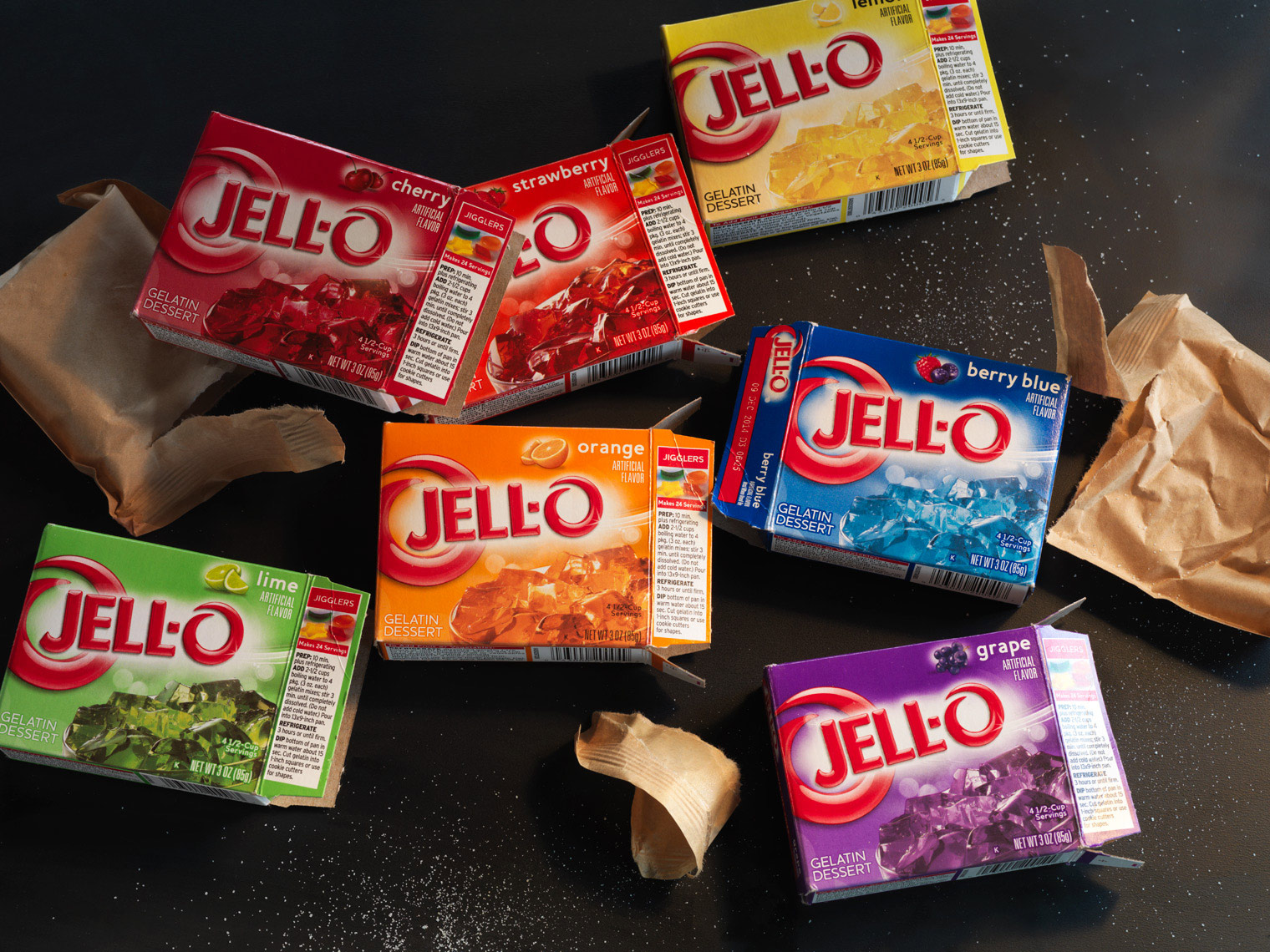 Marx_Food_photography_still-life_Jello_color
