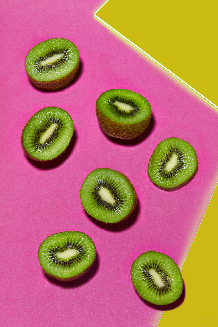 Marx_Photography_Food_Kiwi