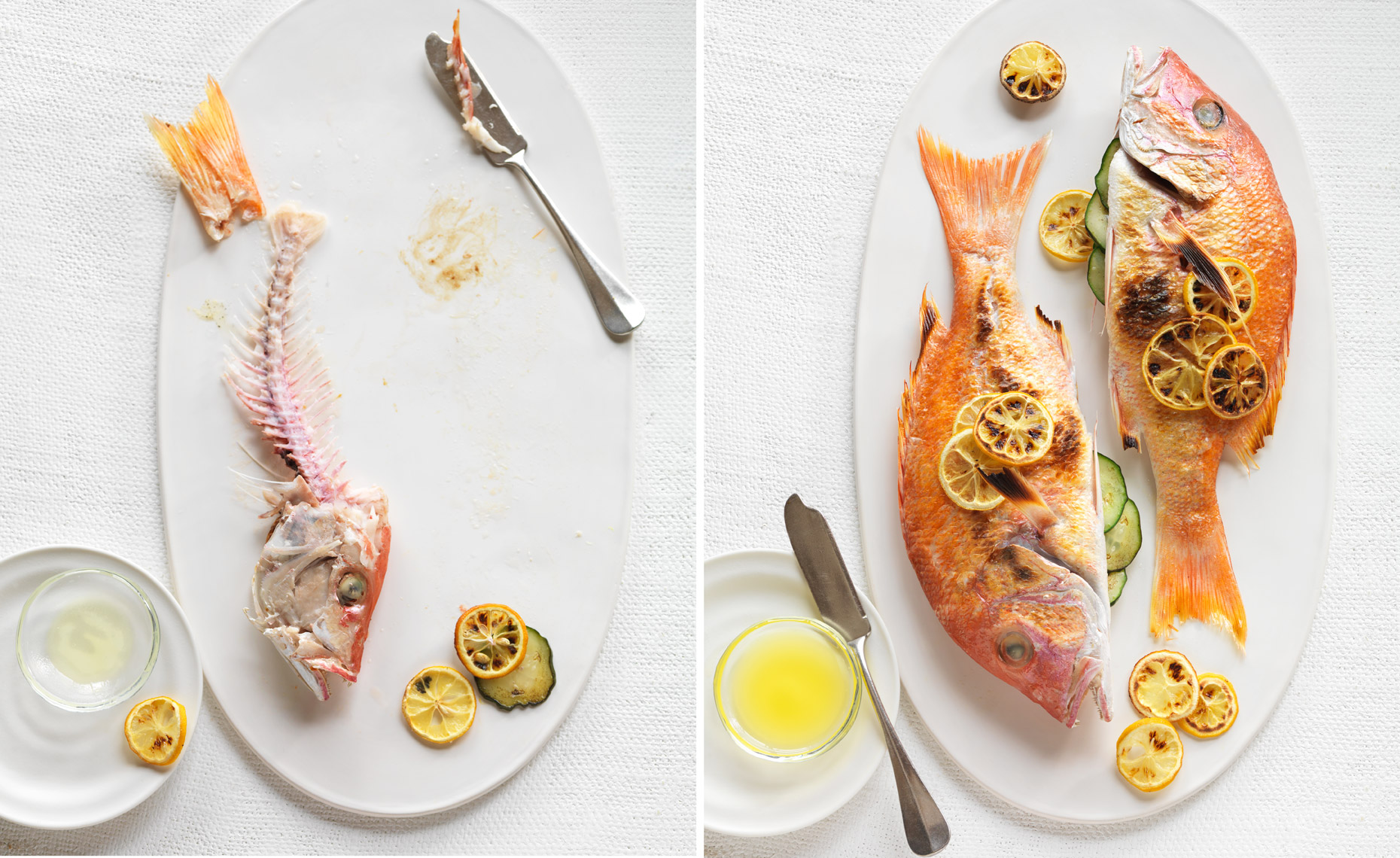 Marx_food_photography_snapper_lemon_butter