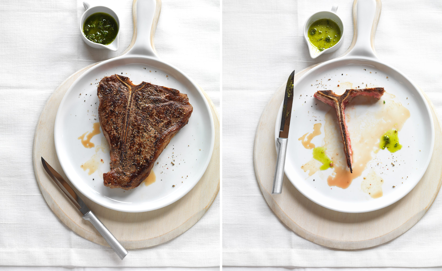 Marx_food_photography_t-bone_pesto