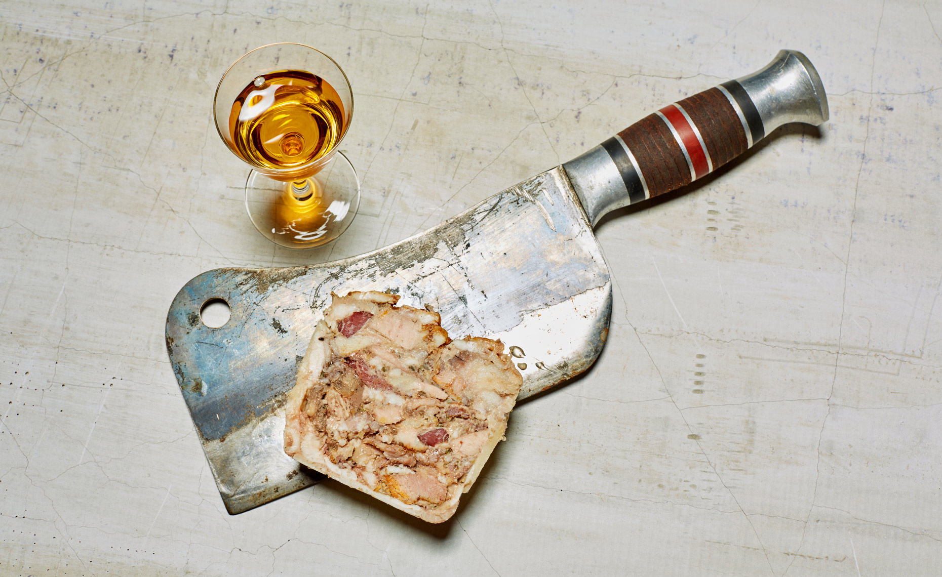 Marx_food_photography_terrine_sherry