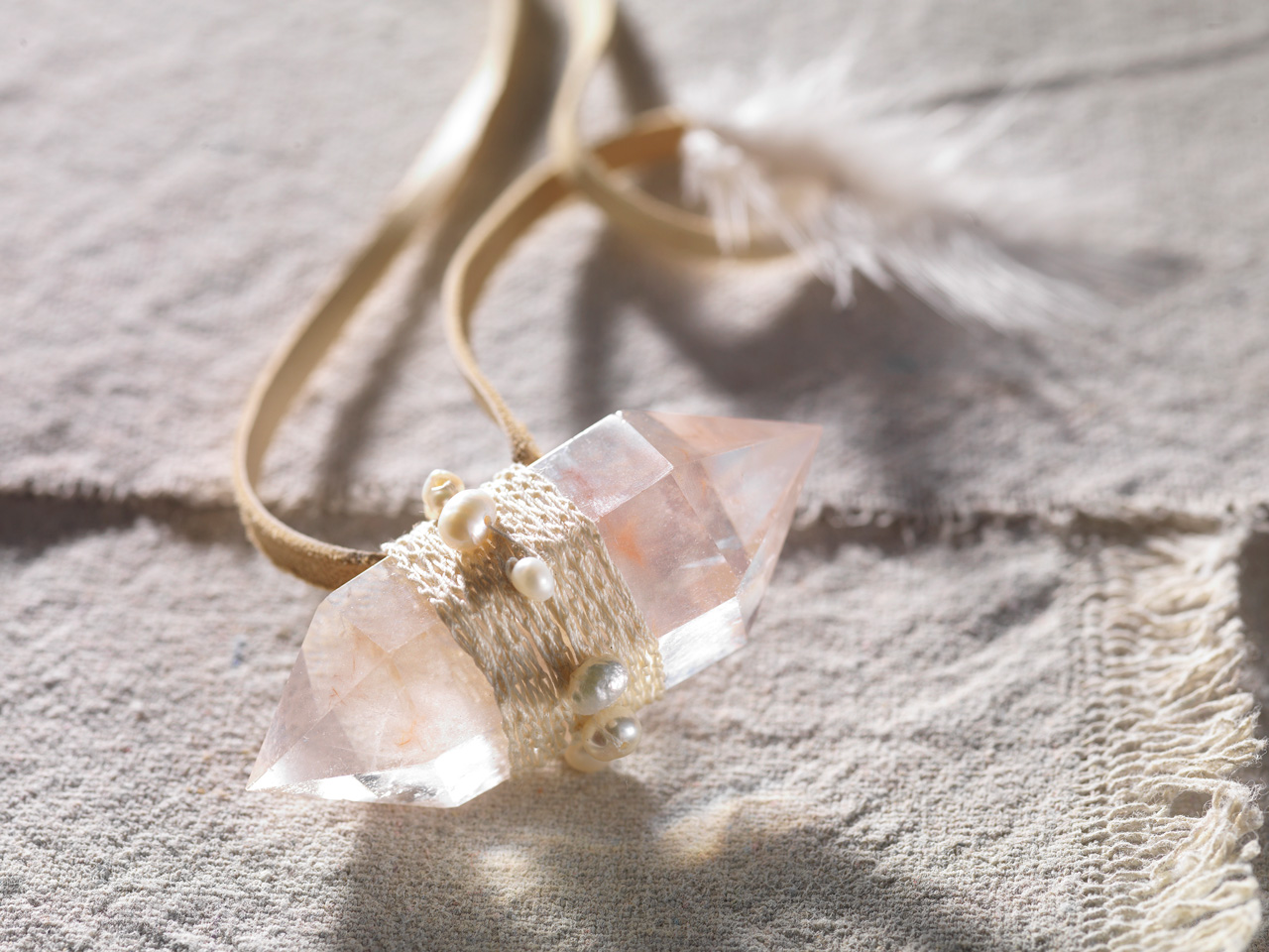 Marx_Photography_Jewelry_Crystal