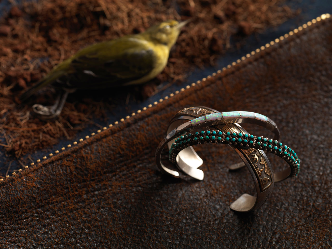 Marx_Still Life_ photography_Jewelry_bracelets