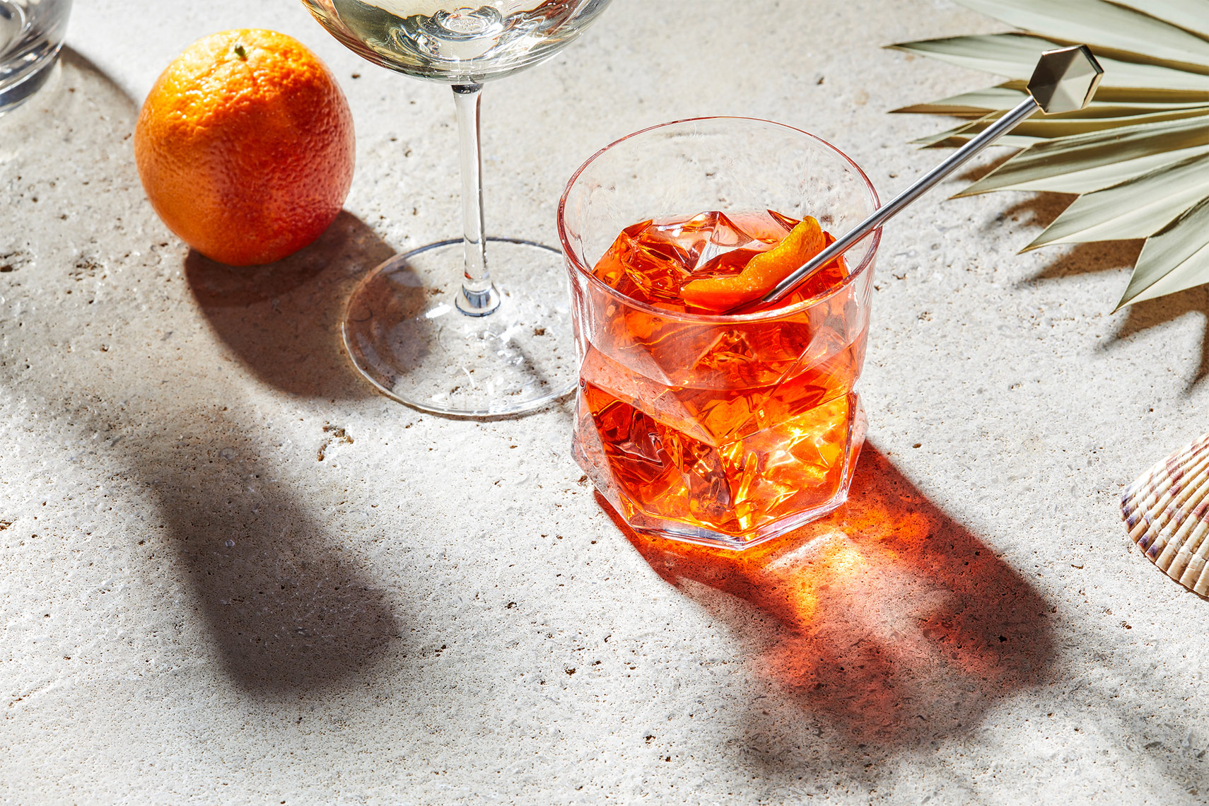 Marx_Food_Photography_Negroni_Cocktail