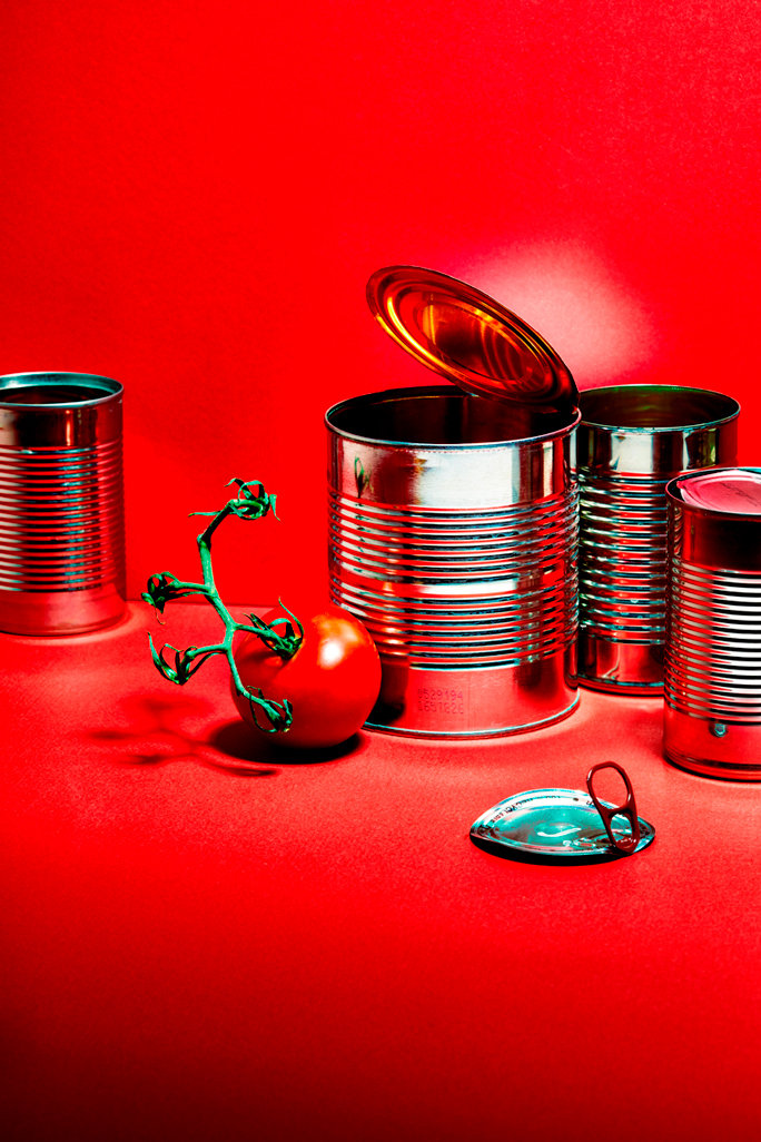 Marx_Food_Photography_Tomato_Product