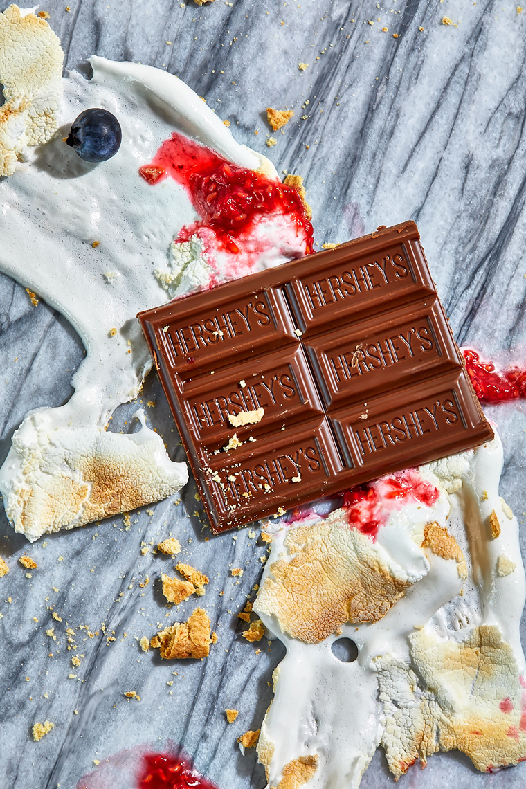 Marx_Food_Photography_Chocolate_Smore