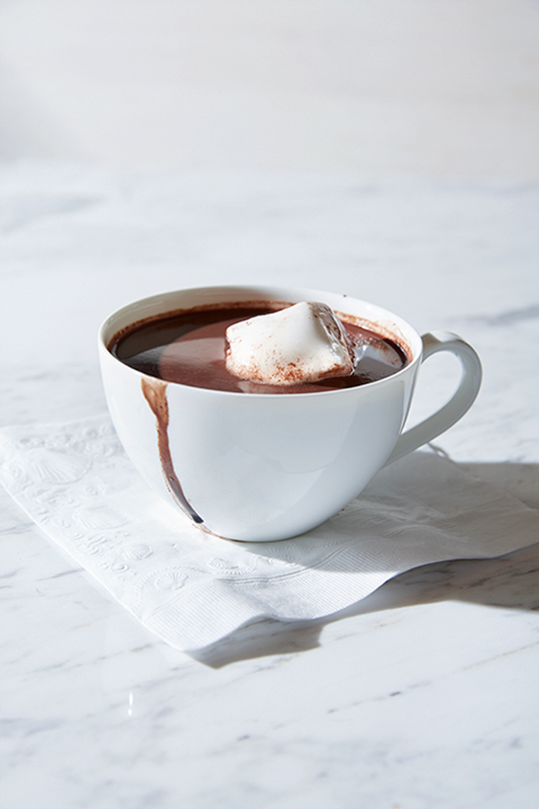 Marx_Food_Photography_Cocoa_Beverage