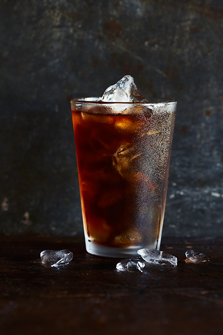 Marx_Food_Photography_Coffee_Iced Coffee_Beverage_arabica