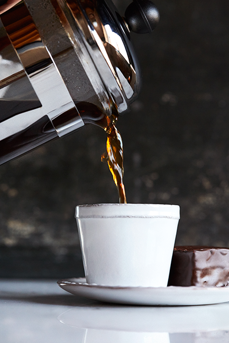 Marx_Food_Photography_Coffee_Beverage_French_Press