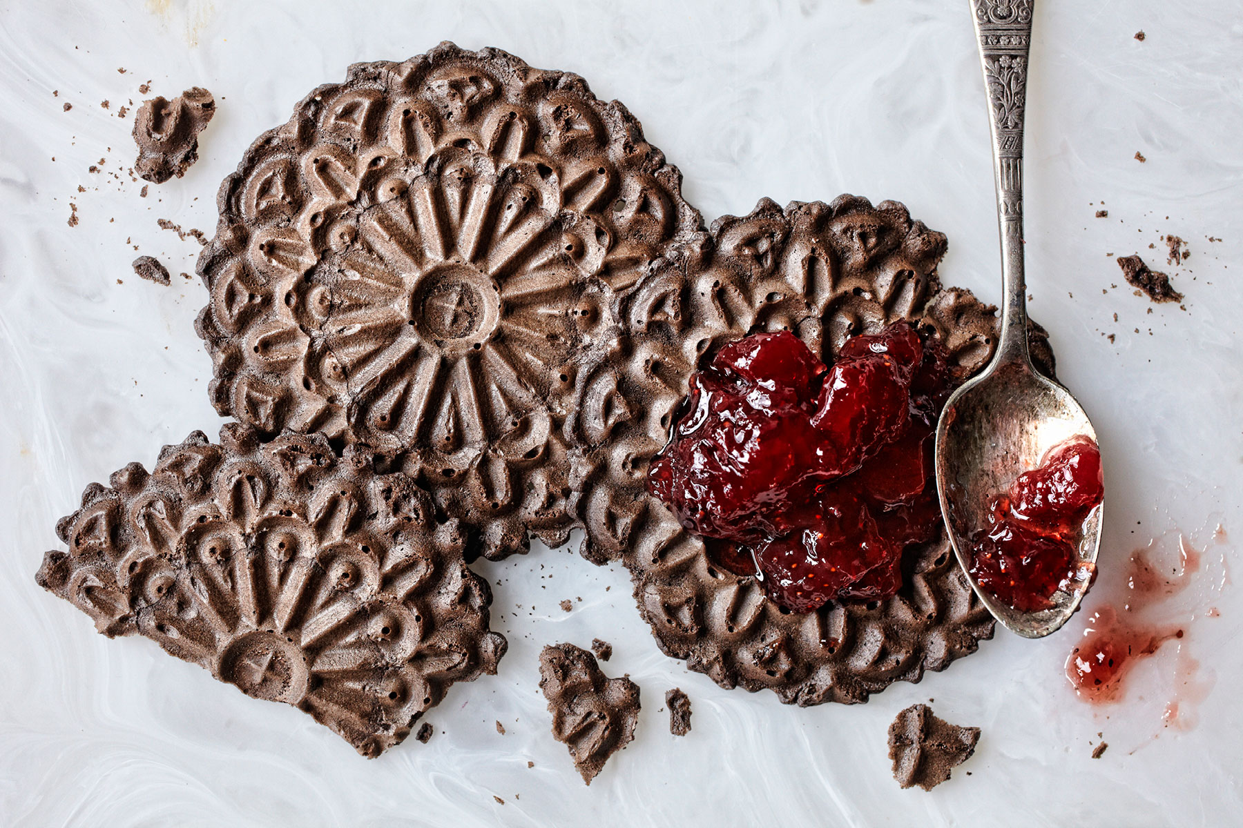 Marx_Food_Photography_Chocolate_jam_cookies