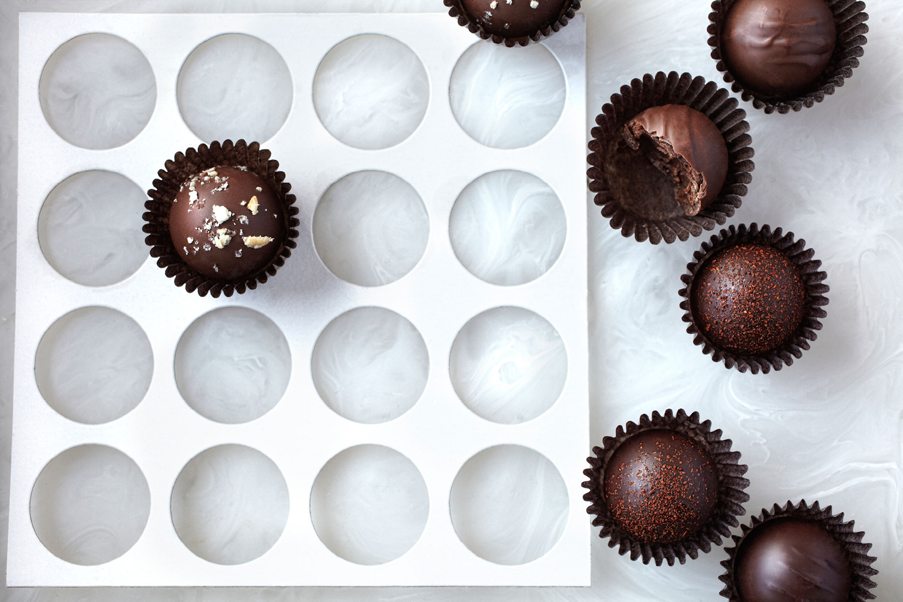 Marx_Food_Photography_chocolate_bonbons_truffle