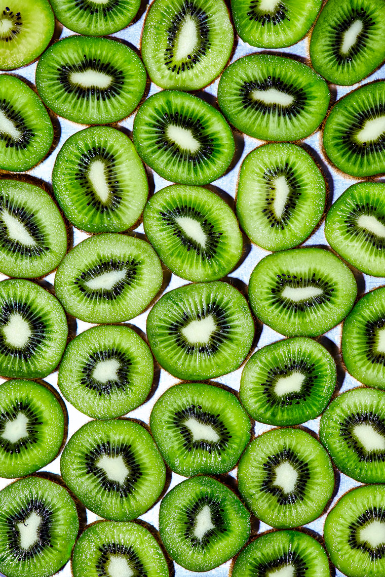 Summer-Fruit_Kiwi_Frieze_11343