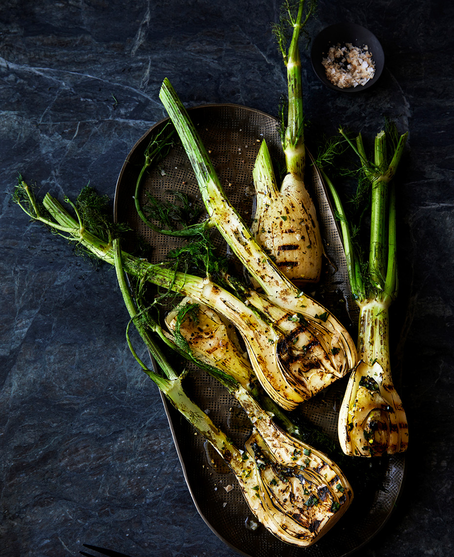 Marx_Food_Photography_Fennel_Vegetables
