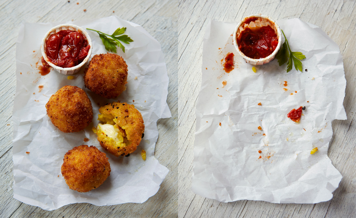 Marx_Food_Photography_arancini_tomato