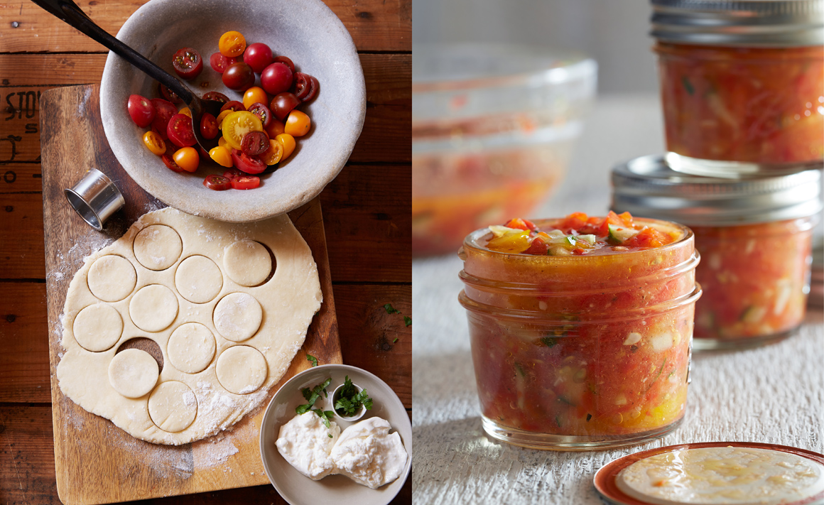 Marx-food-photography-tomato-soup-canning-salsa